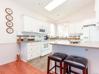 Photo 14: 6343 Savary St in Nanaimo: Na North Nanaimo Row/Townhouse for sale : MLS®# 836866