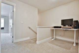 "Photo 16: 20553 84 Avenue in Langley: Willoughby Heights Condo for sale in ""Parkside"" : MLS®# R2478153"