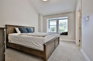 "Photo 10: 20553 84 Avenue in Langley: Willoughby Heights Condo for sale in ""Parkside"" : MLS®# R2478153"