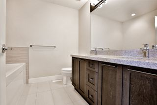 "Photo 12: 20553 84 Avenue in Langley: Willoughby Heights Condo for sale in ""Parkside"" : MLS®# R2478153"