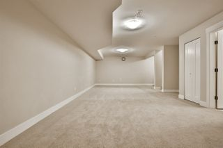 "Photo 19: 20553 84 Avenue in Langley: Willoughby Heights Condo for sale in ""Parkside"" : MLS®# R2478153"