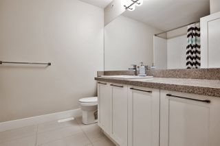 "Photo 15: 20553 84 Avenue in Langley: Willoughby Heights Condo for sale in ""Parkside"" : MLS®# R2478153"