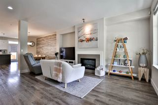 "Photo 3: 20553 84 Avenue in Langley: Willoughby Heights Condo for sale in ""Parkside"" : MLS®# R2478153"