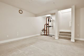 "Photo 20: 20553 84 Avenue in Langley: Willoughby Heights Condo for sale in ""Parkside"" : MLS®# R2478153"