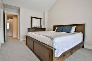 "Photo 11: 20553 84 Avenue in Langley: Willoughby Heights Condo for sale in ""Parkside"" : MLS®# R2478153"