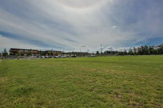 "Photo 27: 20553 84 Avenue in Langley: Willoughby Heights Condo for sale in ""Parkside"" : MLS®# R2478153"