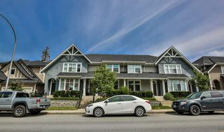 "Photo 28: 20553 84 Avenue in Langley: Willoughby Heights Condo for sale in ""Parkside"" : MLS®# R2478153"
