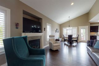 Photo 3: 2 ELLISON Court: Fort Saskatchewan House for sale : MLS®# E4208033