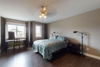 Photo 20: 2 ELLISON Court: Fort Saskatchewan House for sale : MLS®# E4208033