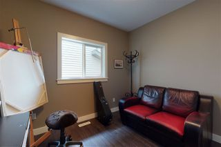 Photo 14: 2 ELLISON Court: Fort Saskatchewan House for sale : MLS®# E4208033