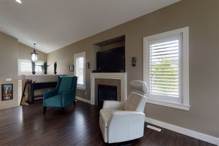 Photo 6: 2 ELLISON Court: Fort Saskatchewan House for sale : MLS®# E4208033