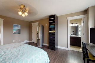 Photo 21: 2 ELLISON Court: Fort Saskatchewan House for sale : MLS®# E4208033
