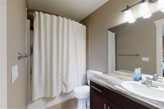 Photo 22: 2 ELLISON Court: Fort Saskatchewan House for sale : MLS®# E4208033