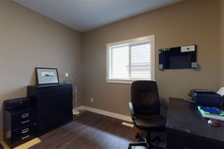 Photo 18: 2 ELLISON Court: Fort Saskatchewan House for sale : MLS®# E4208033