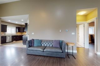 Photo 4: 2 ELLISON Court: Fort Saskatchewan House for sale : MLS®# E4208033