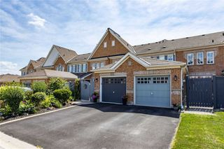 Photo 39: 12 Dollery Gate in Ajax: Northeast Ajax House (2-Storey) for sale : MLS®# E4871558