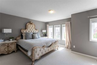 Photo 32: 12 Dollery Gate in Ajax: Northeast Ajax House (2-Storey) for sale : MLS®# E4871558