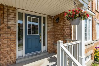Photo 5: 12 Dollery Gate in Ajax: Northeast Ajax House (2-Storey) for sale : MLS®# E4871558