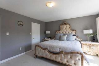 Photo 34: 12 Dollery Gate in Ajax: Northeast Ajax House (2-Storey) for sale : MLS®# E4871558
