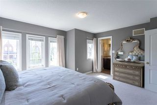 Photo 35: 12 Dollery Gate in Ajax: Northeast Ajax House (2-Storey) for sale : MLS®# E4871558