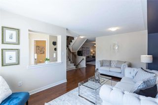 Photo 12: 12 Dollery Gate in Ajax: Northeast Ajax House (2-Storey) for sale : MLS®# E4871558