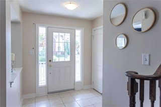 Photo 6: 12 Dollery Gate in Ajax: Northeast Ajax House (2-Storey) for sale : MLS®# E4871558