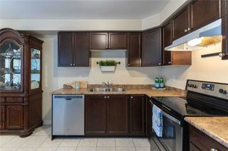 Photo 21: 12 Dollery Gate in Ajax: Northeast Ajax House (2-Storey) for sale : MLS®# E4871558