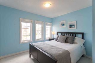 Photo 28: 12 Dollery Gate in Ajax: Northeast Ajax House (2-Storey) for sale : MLS®# E4871558