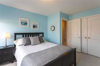 Photo 29: 12 Dollery Gate in Ajax: Northeast Ajax House (2-Storey) for sale : MLS®# E4871558
