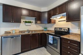 Photo 22: 12 Dollery Gate in Ajax: Northeast Ajax House (2-Storey) for sale : MLS®# E4871558