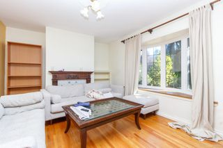 Photo 9: 3260 Beach Dr in : OB Uplands House for sale (Oak Bay)  : MLS®# 852074
