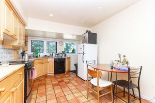 Photo 8: 3260 Beach Dr in : OB Uplands House for sale (Oak Bay)  : MLS®# 852074