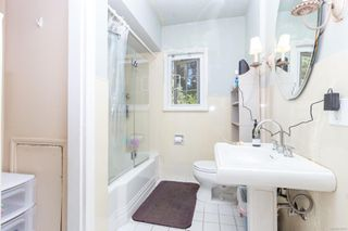 Photo 13: 3260 Beach Dr in : OB Uplands Single Family Detached for sale (Oak Bay)  : MLS®# 852074