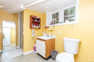 Photo 16: 3260 Beach Dr in : OB Uplands Single Family Detached for sale (Oak Bay)  : MLS®# 852074