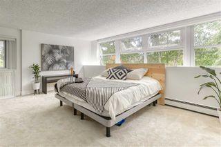 """Photo 13: 111 1350 VIEW Crescent in Delta: Beach Grove Condo for sale in """"THE CLASSIC"""" (Tsawwassen)  : MLS®# R2489217"""