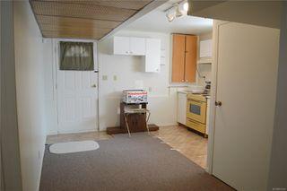 Photo 30: 2625 7th Ave in : PA Port Alberni House for sale (Port Alberni)  : MLS®# 855295