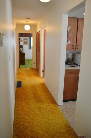 Photo 20: 2625 7th Ave in : PA Port Alberni House for sale (Port Alberni)  : MLS®# 855295