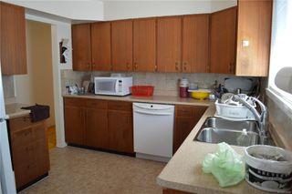 Photo 17: 2625 7th Ave in : PA Port Alberni House for sale (Port Alberni)  : MLS®# 855295