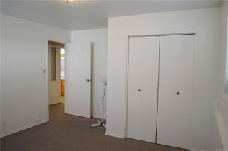 Photo 32: 2625 7th Ave in : PA Port Alberni House for sale (Port Alberni)  : MLS®# 855295