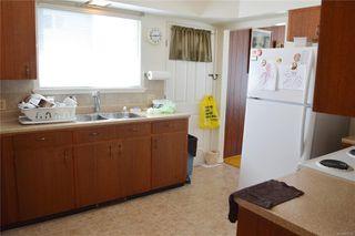 Photo 18: 2625 7th Ave in : PA Port Alberni House for sale (Port Alberni)  : MLS®# 855295