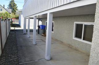Photo 4: 2625 7th Ave in : PA Port Alberni House for sale (Port Alberni)  : MLS®# 855295