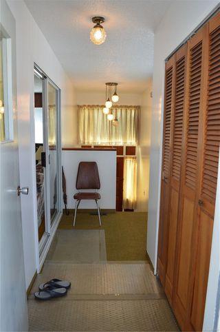 Photo 11: 2625 7th Ave in : PA Port Alberni House for sale (Port Alberni)  : MLS®# 855295
