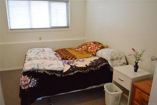 Photo 37: 2625 7th Ave in : PA Port Alberni House for sale (Port Alberni)  : MLS®# 855295