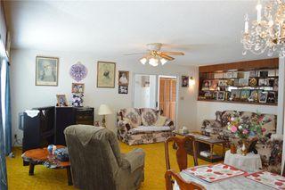 Photo 14: 2625 7th Ave in : PA Port Alberni House for sale (Port Alberni)  : MLS®# 855295