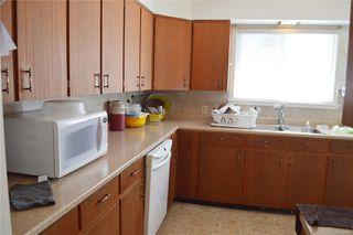 Photo 19: 2625 7th Ave in : PA Port Alberni House for sale (Port Alberni)  : MLS®# 855295