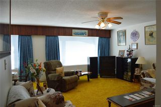 Photo 15: 2625 7th Ave in : PA Port Alberni House for sale (Port Alberni)  : MLS®# 855295