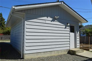Photo 5: 2625 7th Ave in : PA Port Alberni House for sale (Port Alberni)  : MLS®# 855295