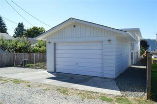 Photo 9: 2625 7th Ave in : PA Port Alberni House for sale (Port Alberni)  : MLS®# 855295