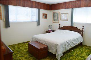 Photo 26: 2625 7th Ave in : PA Port Alberni House for sale (Port Alberni)  : MLS®# 855295