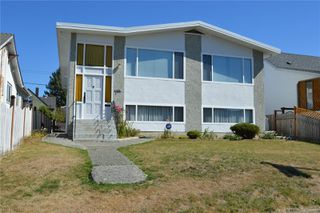 Photo 2: 2625 7th Ave in : PA Port Alberni House for sale (Port Alberni)  : MLS®# 855295